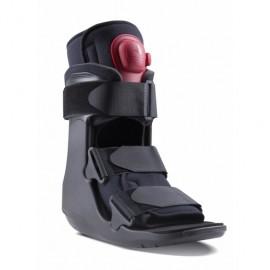 Procare® XcelTrax™ Air Ankle Walker
