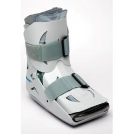 Aircast® SP Walker™ (Short Pneumatic)