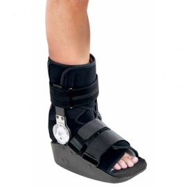 Procare® MaxTrax™ ROM Ankle Walker
