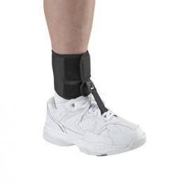 Ossur® Foot-Up®