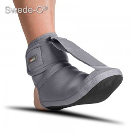 Swede-O® Thermal Plantar DR™