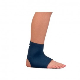 FLA Orthopedics® Safe-T-Sport® Neoprene Ankle Support