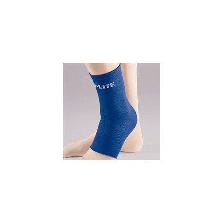 2b1466201b FLA Orthopedics® Prolite® Ankle Support Knitted Pullover - Advent ...