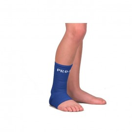FLA Orthopedics® Prolite® Ankle Support Knitted Pullover