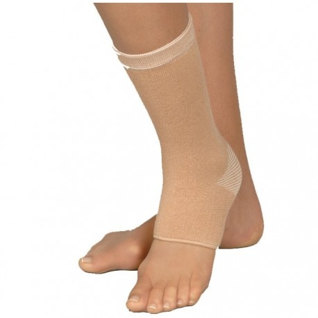 FLA Orthopedics® Therall™ Joint Warming Ankle Support