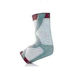 FLA Orthopedics® Prolite® 3D Ankle Support
