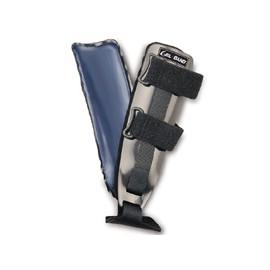 FLA Orthopedics® Gelband® Slim Gel Liner Ankle Stirrup Brace