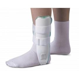 United Ortho Air / Gel Stirrup Ankle