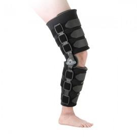 Össur Innovator® Post-Op R.O.M. Knee Brace Full Foam