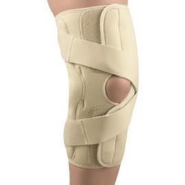 Arthritis – Soft OA Knee