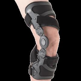 Arthritis – OA Knee