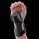 Cock-up Wrist